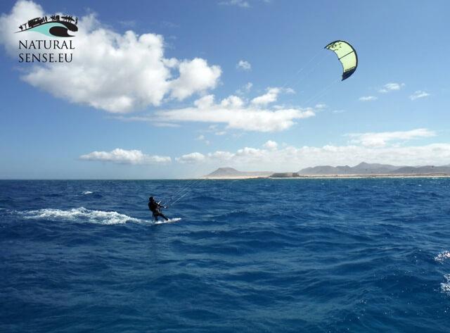 Natural sense kitesurf and sup school Fuerteventura DSCF4695
