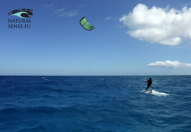 Natural sense kitesurf and sup school Fuerteventura DSCF4697