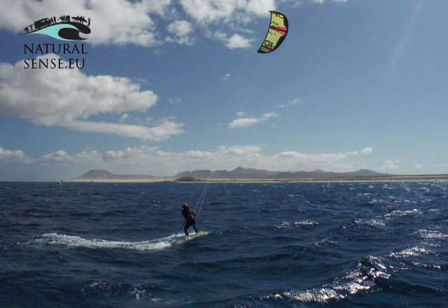 Natural sense kitesurf and sup school Fuerteventura DSCF4704
