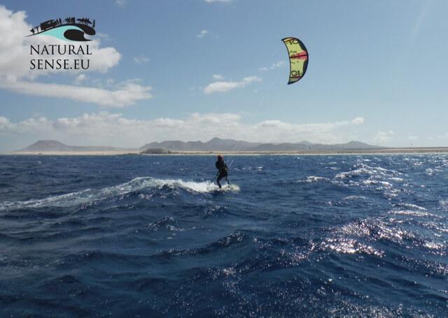 Natural sense kitesurf and sup school Fuerteventura DSCF4705