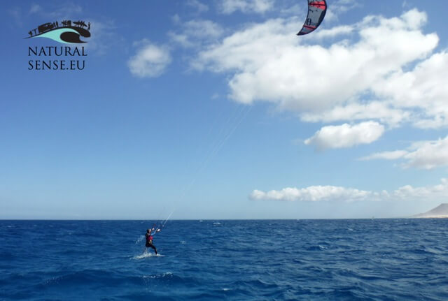 Natural sense kitesurf and sup school Fuerteventura DSCF4713