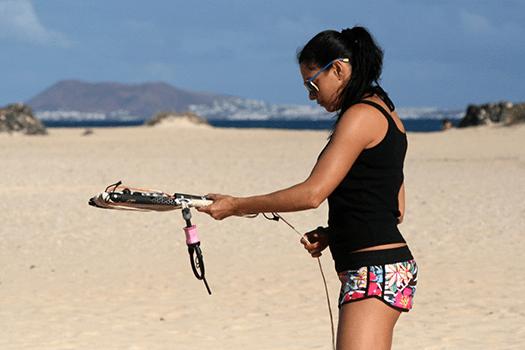Kite Starter Course (Grouppe)